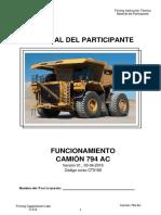MATERIAL DEL PARTICIPANTE FUNC IONAMIENTO CAMIÓN 794-AC_V2