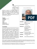 Henry_Mintzberg.pdf