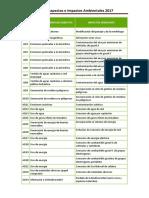 Aspectos_Ambientales_Impactos_y_Riesgos_web_cellnex_oct17.pdf