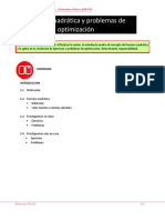 LD16 Funcion cuadrática y optimización (1)