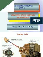 2. Metalurgia Extractiva-Termo-2020-1