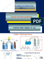 3. Metalurgia Extractiva-Celdas Electroquimicas-2020-2