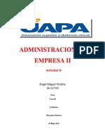 354966388-Administracion-de-Empresa-Tarea-III.docx