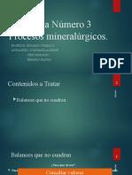Ayudantía Número 3 balances que no cuadran, 12019.pptx