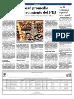 Publicación_Diario_de_Amplia_Circulación_JUNIO_26_de_2019_PARTEB