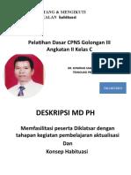 PEMBEKALAN HABITUASI.pptx