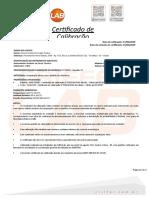 PROTEMP-4 LITE CR3148 (1)