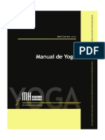 Manual yoga.pdf