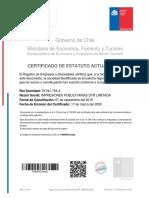 CR859OCcwhg7.pdf