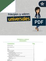 material_principios_valores (1).pdf