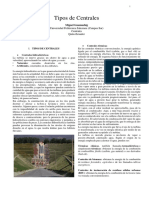 Tipos de Centrales.pdf