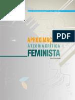 Curso feminismo.com quem tá chegando