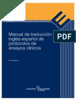 Protocolo para la traducción de ensayos clínicos.pdf