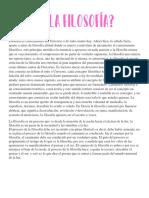 SINTESIS DE FILOSOFIA...pdf