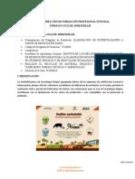 GFPI-F-019_GUIA_DE_APRENDIZAJE 02.docx