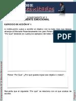 GUIA2-MENTALIDAD DE RESULTADOS