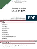 08-02-grub-legacy-131028043030-phpapp01