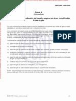NBR16384 - fls. 61_62_63_64_65_66 - Arquivo para impressão.pdf