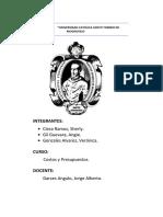 FLUJOGRAMA DE TORTAS - CHANIS.docx