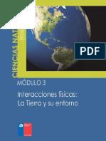 Guías-Ciencias-Naturales-Módulo-N°-3-La-tierra-y-su-entorno