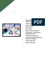 Ejecución y Control de un proyecto.docx
