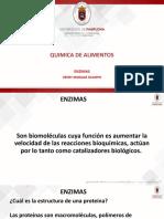 ENZIMAS 28 ABRIL-2020 (1)