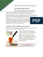 Actividad Práctica formativa 1(afiche)