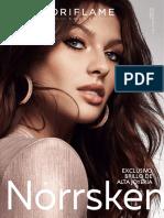 Catálogo Norrsken C07_2020 COL.pdf