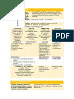 fichas de procesos de apoyo.docx