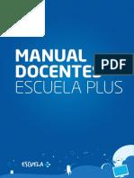 guia_practica_escuela_plus