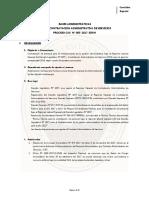 BASES ADMINISTRATIVAS CAS 005-2017_0