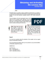 compiler_activation.pdf