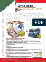 folder_curso PIC.pdf