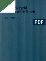 Das Papiergeld im Deutschen Reich.pdf