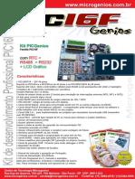 Folder_KItpicgenios16F.pdf