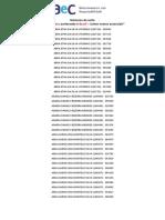 6a9e48b89a35f26a83f4dfaa73cce0f7.pdf