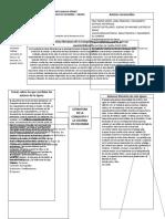 prueba-de-literatura-de-la-conquista-y-la-colonia-en-colombia (2)