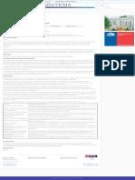 sintesis.med.uchile.cl - Síndrome de hombro doloroso.pdf