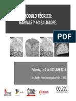 HARINAS Y MASAS MADRE CETECE.pdf