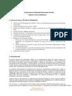 GFPI-F-019_0Inducción