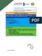 Act.1 gluconeogénesis (1).docx