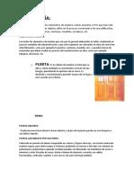CARPINTERÍA DE MADERA Y ALUMNIO Y HIERRO.docx