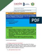 Act. 3 esquema de ciclo krebs (1).docx