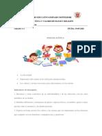 GUÍA ÉTICA Y RELIGIÓN.pdf