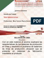 balanceodelinea-convertido.doc