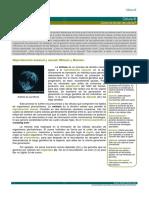 celula_III.pdf