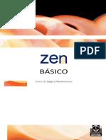 Zen Basico (Spanish Edition).docx