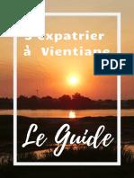 Guide-expat-Laos-1 (1).pdf