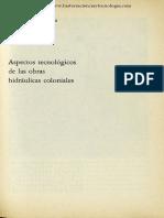 aspectos tecnologicos de las ob - teresa rojas rabiela.pdf