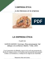 Empresas Eticas.pdf